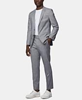 04b240558 Hugo Boss - Men's Clothing - Macy's
