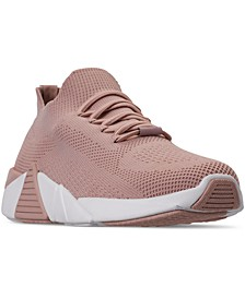 Los Angeles Women's A-Line - Rider Casual Sneakers from Finish Line