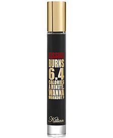 Kilian Kissing Eau de Parfum Spray, 0.25-oz.