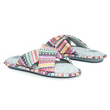 Women's Magda Slippers, Online Only