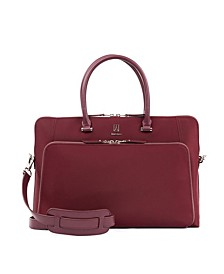 Platinum® Elite Women's Briefcase