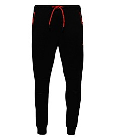 Gym Tech Stretch Joggers