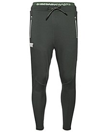 Active Training Joggers