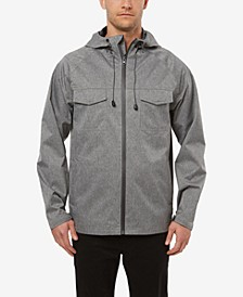 Men's Caspar Jacket