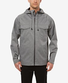 O'Neill Men's Caspar Jacket