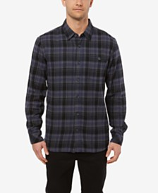 O'Neill Men's Redmond Flannel