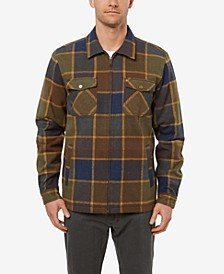 Men's Lodge Jacket