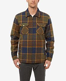 O'Neill Men's Lodge Jacket