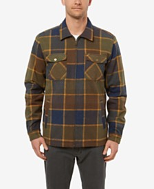 O'Neill Men's Lodge Jacket