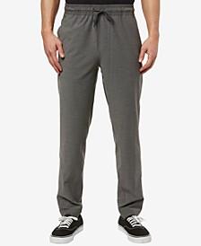 Men's Indolands Hybrid Pant