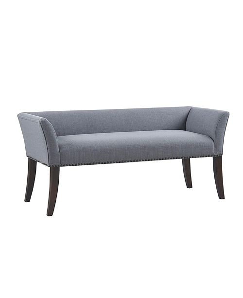 Furniture Welburn Accent Bench