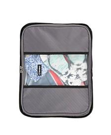 Travelpro® Crew Versapack® Global Size Laundry Organizer