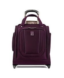 "Crew VersaPack® 16"" 2-Wheel Under-Seater Carry-on Luggage"
