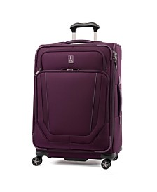 """Travelpro® Crew Versapack® 25"""" Expandable Spinner Suitcase"""