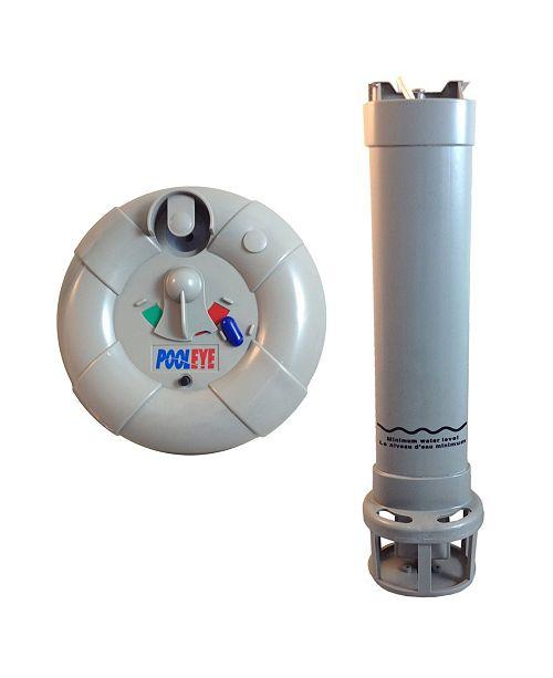 Smartpool Pool Alarm for Above Ground Pools
