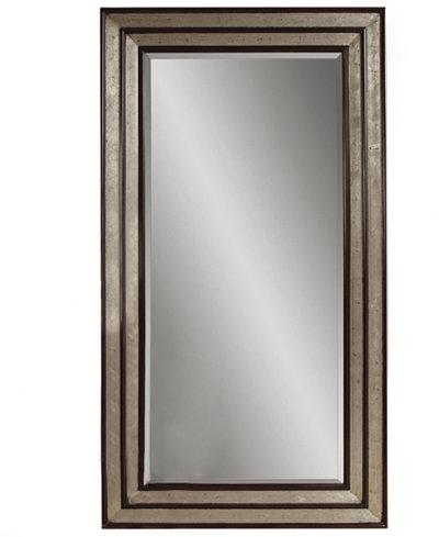 Ava Floor Mirror