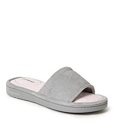Women's Alice Terry Slide Slipper