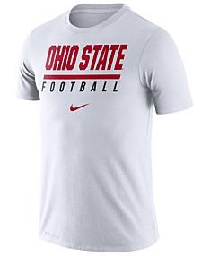 NCAA College Apparel, Shirts, Hats & Gear - Macy's