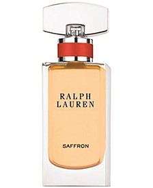 Collection Saffron Eau de Parfum Spray, 1.7-oz.