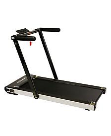 Asuna 8730 Slim Folding Motorized Treadmill