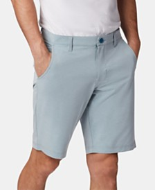 Columbia Men's PFG Slack Tide™ Short