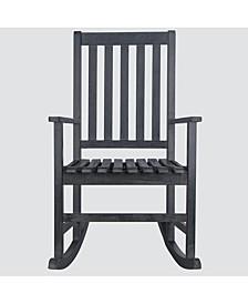 Falcan Outdoor Rocking Chair