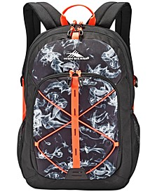 Daio Backpack