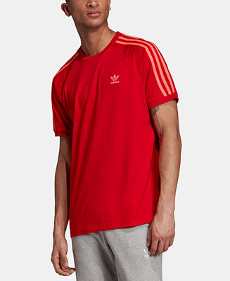 3 Stripe Shirt by General