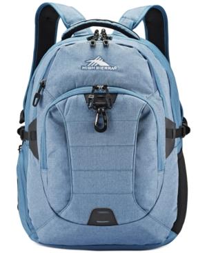 Men's Jarvis Backpack