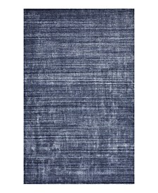 Haven S1107 9' x 12' Area Rug
