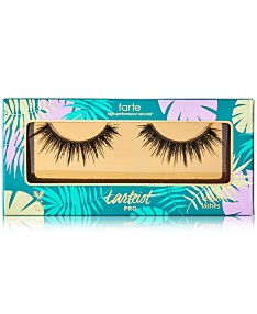 False Eyelashes Eye Makeup - Macy's