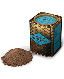 Milk & Hazelnut Hot Chocolate