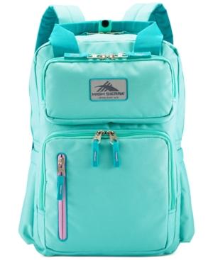 Men's Mindie Backpack