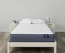 "Sleeptrue Alverson II 12"" Firm Mattress Collection"