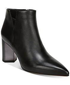 81da3598709db Franco Sarto Shoes - Macy's