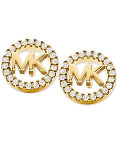 b40da3e668a22 Michael Kors Jewelry - Macy's