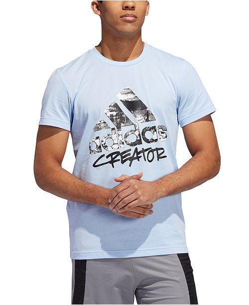 adidas a shirts