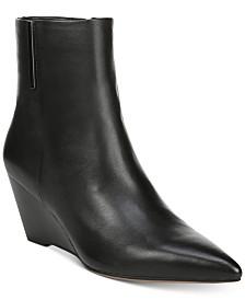 Sarto Shoes Macy's Franco Franco Shoes Sarto Sarto Franco Franco Macy's Sarto Shoes Macy's m0vnN8w