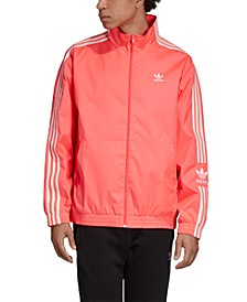 Men's Originals Adicolor Track Jacket