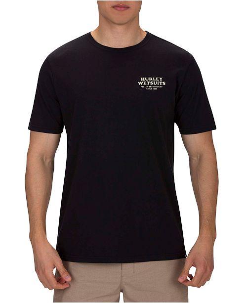 be9d5ae84c Men's Peeler Graphic T-Shirt