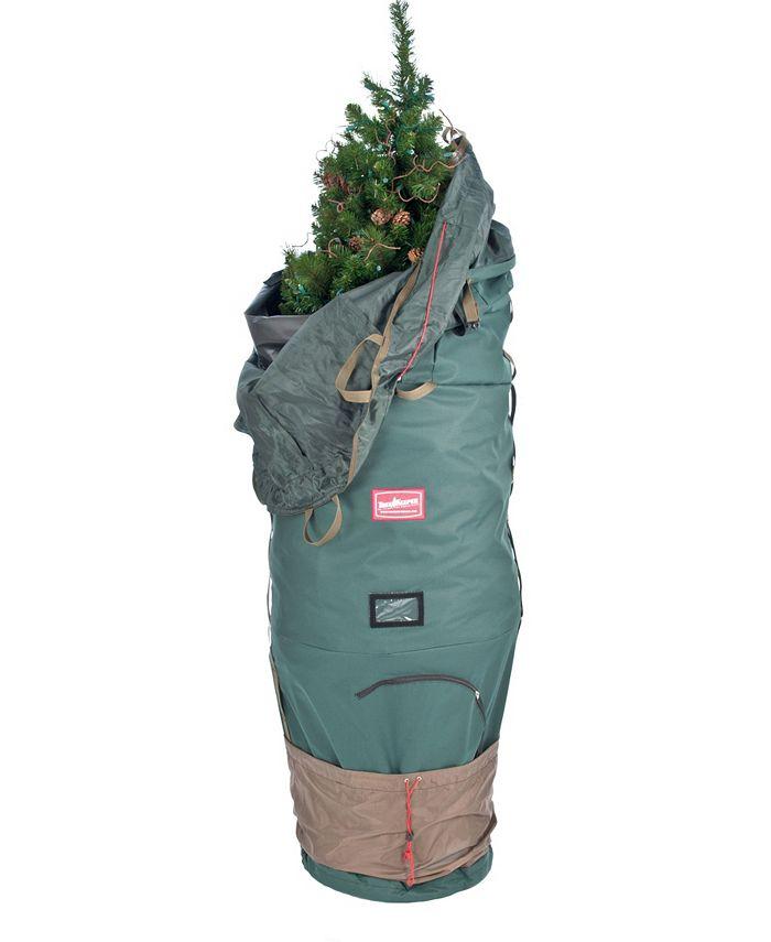 TreeKeeper - Medium Upright Tree Storage Bag