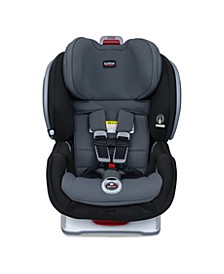 Advocate ClickTight Safewash Convertible Car Seat