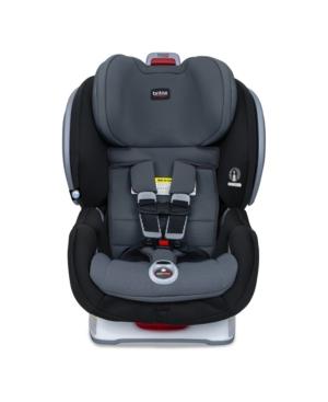 Britax Advocate ClickTight Safewash Convertible Car Seat