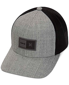Men's The Regular Hat Logo Trucker Cap