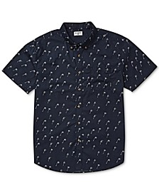 Men's Sundays Shirt