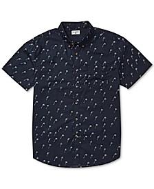 Men's Sundays Shirt