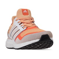 Deals on Adidas Womens Ultraboost S&L Running Shoes
