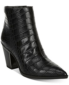 0ad999a8849 Shoes for Women - All Shoes - Macy's