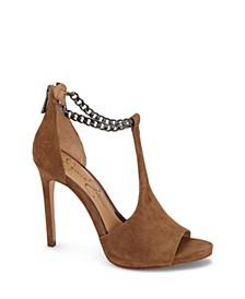 Rexa Dress Sandals