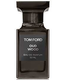 Oud Wood Eau de Parfum Fragrance Collection